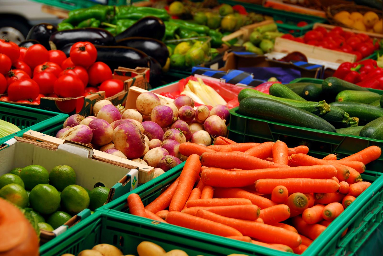 vegetables 31_cd1
